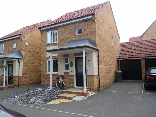 Property Photo #1